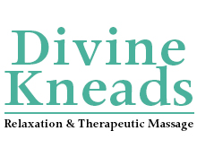 Divine Kneads